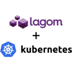 Lagom: From DEV Mode to Kubernetes (Azure Edition)